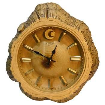 ساعت دیواری ولدر مدل Welderwood
