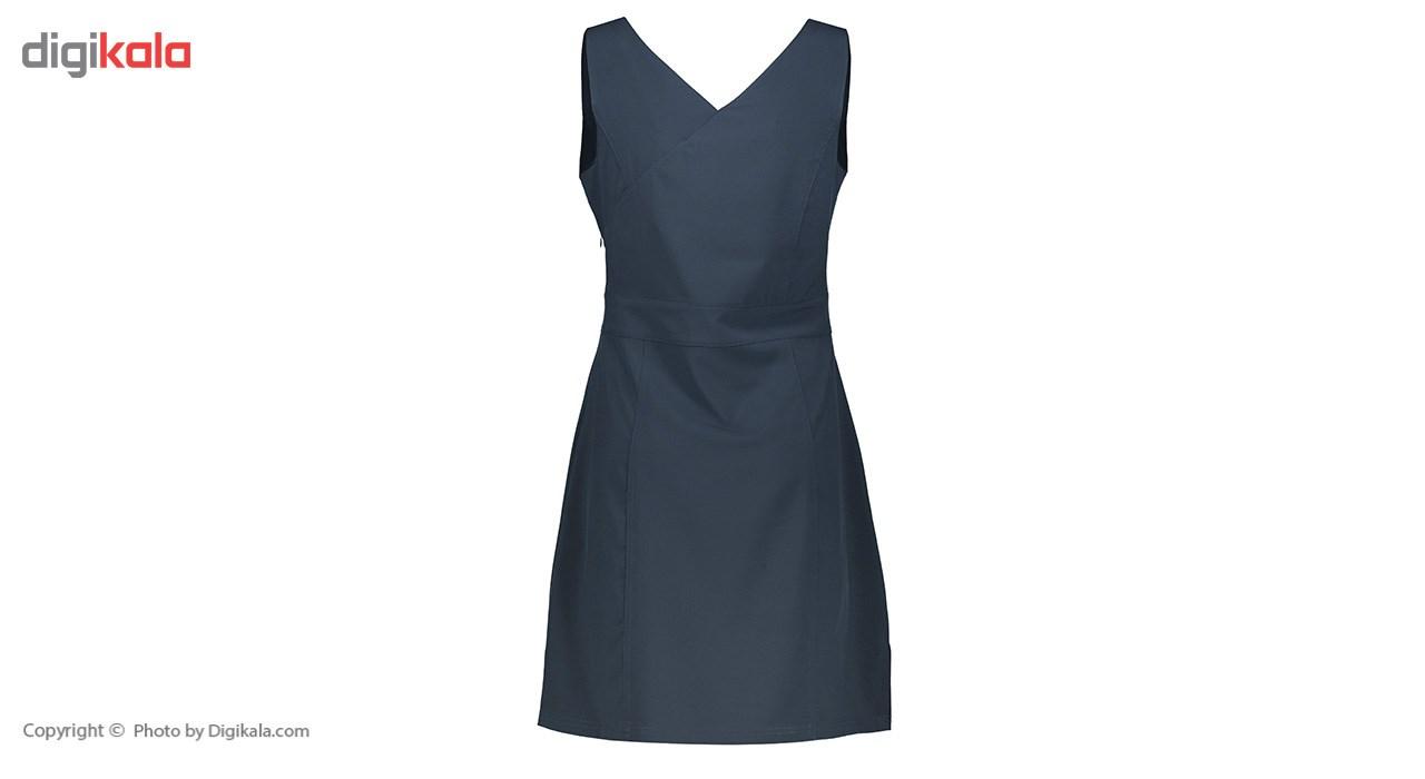 پیراهن زنانهآلپاین پرو مدل ELANDA-602  Alpine Pro ELANDA Dress For Women
