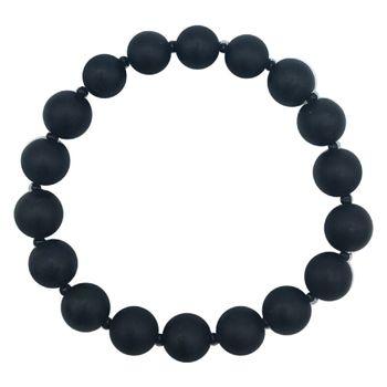 دستبند زنانه مدل SMPL