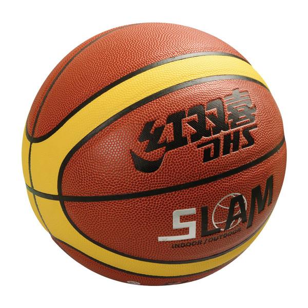 توپ بسکتبال دی اچ اس مدل FB006