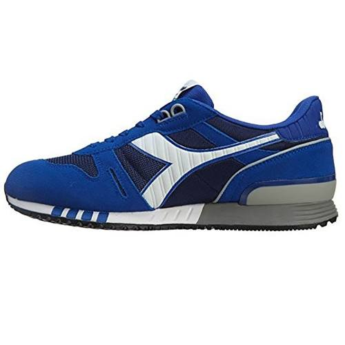 کفش راحتی مردانه دیادورا مدل 1513