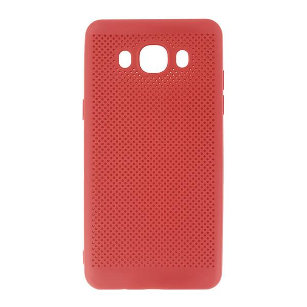 کاور مدل DOT مناسب برای گوشی موبایل سامسونگ Galaxy J5 2016