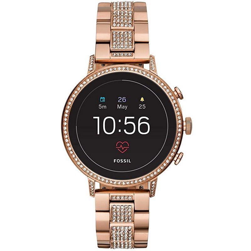 ساعت هوشمند فسیل مدل FTW6011
