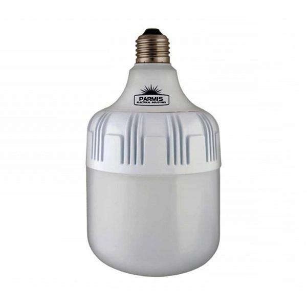 لامپ ال ای دی 40 وات پارمیس پایه E27