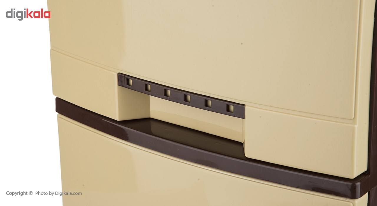 ارگانایزر هوم کت مدل 1314 main 1 6