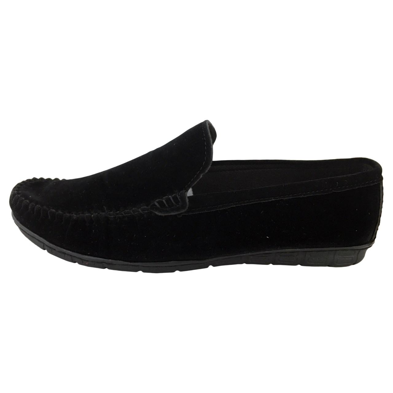 کفش مردانه کد 1952
