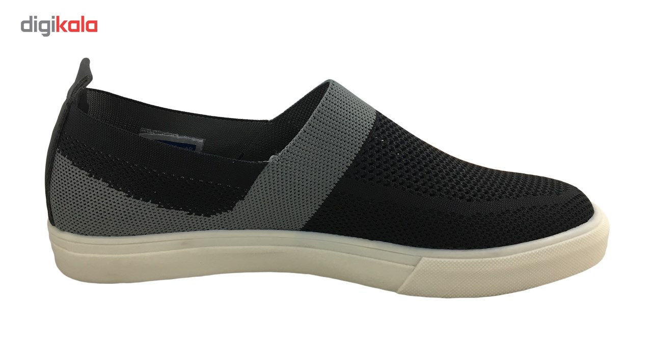 کفش مخصوص پیاده روی مردانه مدل تومو کد 1897