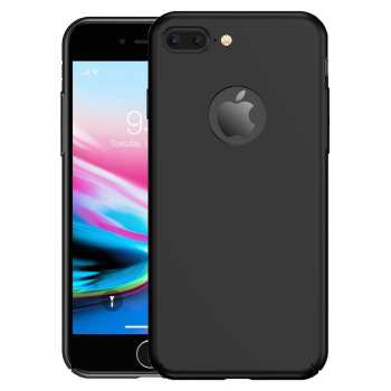 کاور  آیپکی مدل Hard Case مناسب برای گوشی Apple iPhone 7 Plus