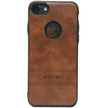 کاور کوتون مدل Protective  مناسب برای گوشی اپل آیفون 7