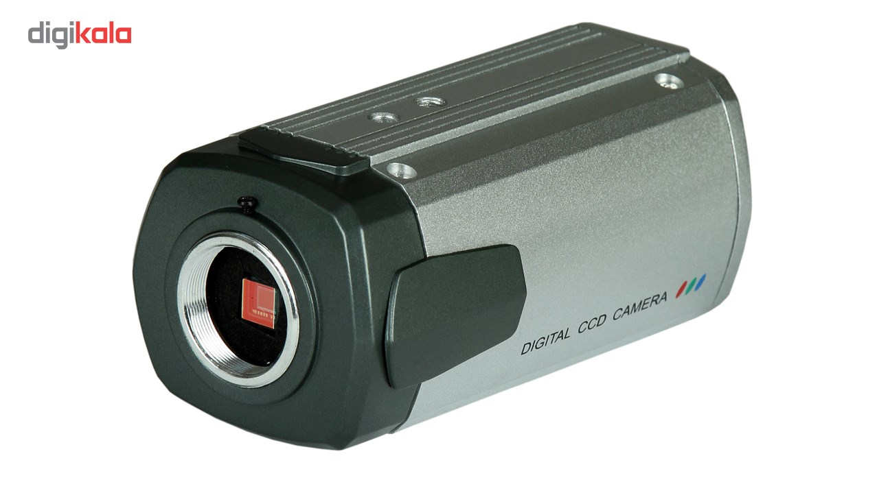 دوربین مداربسته استار نایت مدل 7121N