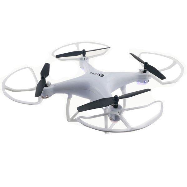 کواد کوپتر LH مدل drone sky LH-x25