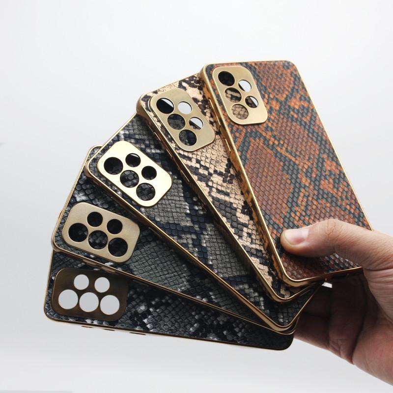 ساعت مچی عقربه ای مردانه آلن دلون مدل AD358-1739
