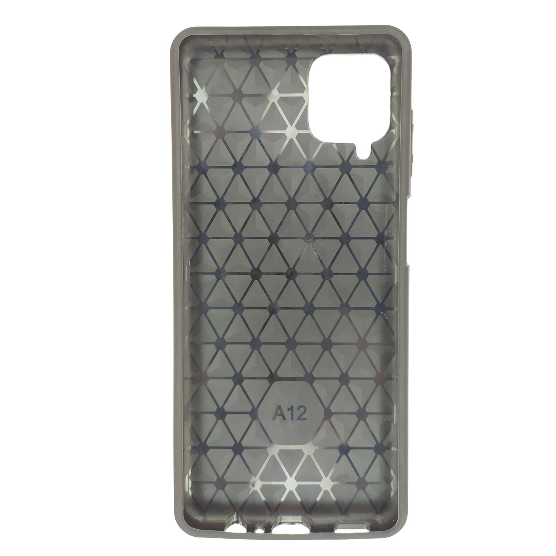 کاور مدل IR_A12 مناسب برای گوشی موبایل سامسونگ Galaxy A12