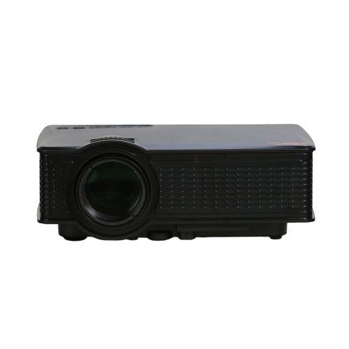 مینی ویدیو پروژکتور نیزا مدل T2 دارای وای فای