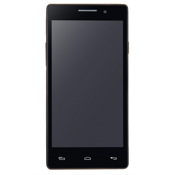 گوشی موبایل دیمو مدل F40 3G