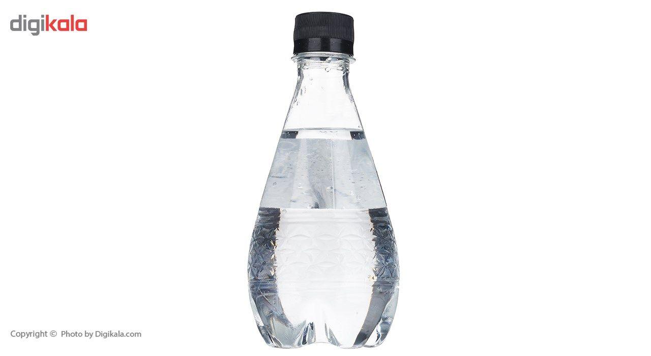 نوشیدنی سودا لیمویی کریستال مقدار 0.33 لیتر main 1 3