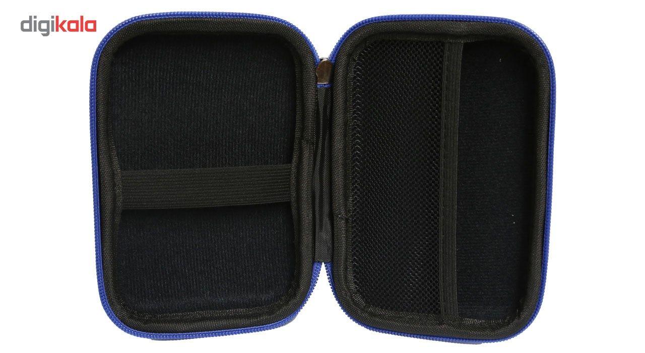 کیف هارد اکسترنال ونوس مدل PV-K70 main 1 3
