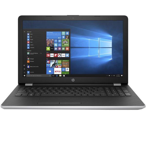 لپ تاپ 15 اینچی اچ پی مدل 15-bs173nia | HP 15-bs173nia - 15 inch Laptop