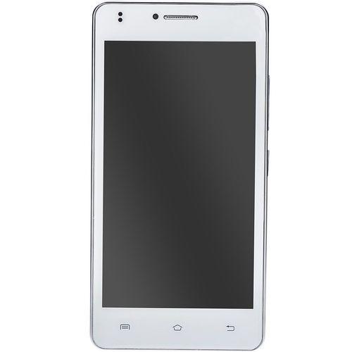 گوشی موبایل دو سیمکارت دیمو مدل S410