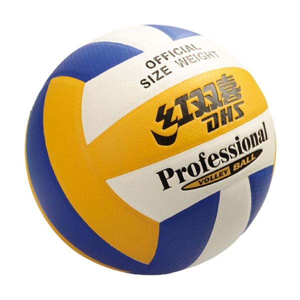 توپ والیبال دی اچ اس مدل FV528