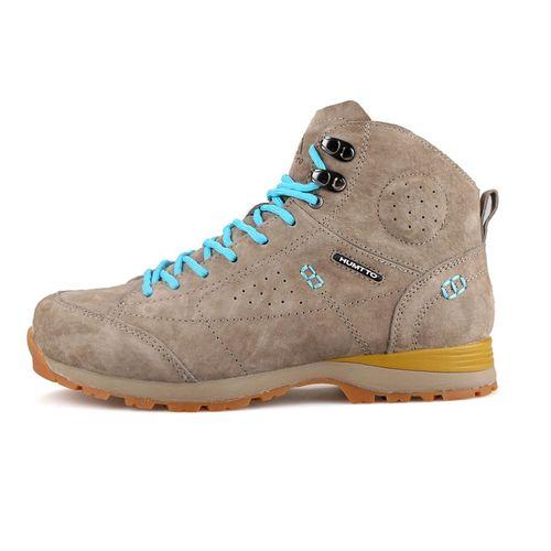 کفش کوهنوردی هامتو  مدل 2-756615
