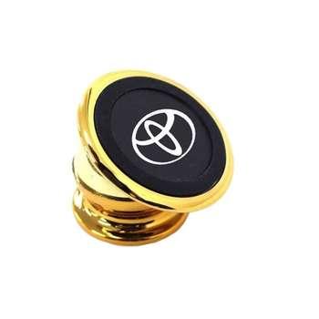 پایه نگهدارنده گوشی موبایل مدل Toyota کد 01