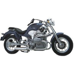 موتور بازی مایستو مدل BMW R1200C