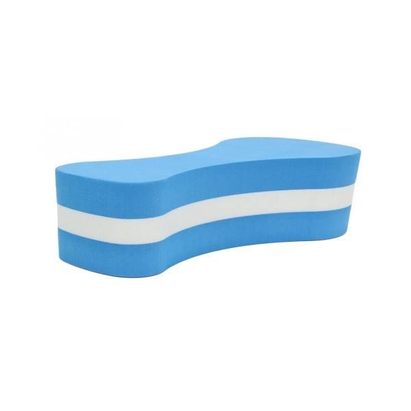 دوقلو شنای صبافوم مدل فومی
