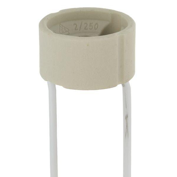 سرپیچ لامپ GU10