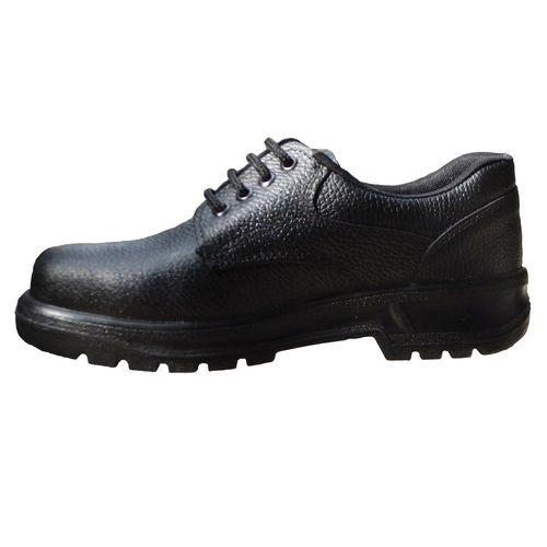 کفش ایمنی مدل مارکو کد 02