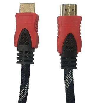 کابل HDMI مدل VERSED به طول 10 متر