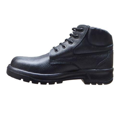 کفش ایمنی مدل مارکو کد 01