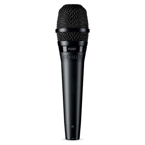 میکروفن شور مدل PGA57-XLR