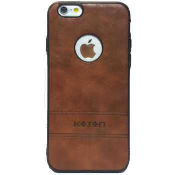 کاور کوتون مدل Protective  مناسب برای گوشی اپل آیفون 6/6S