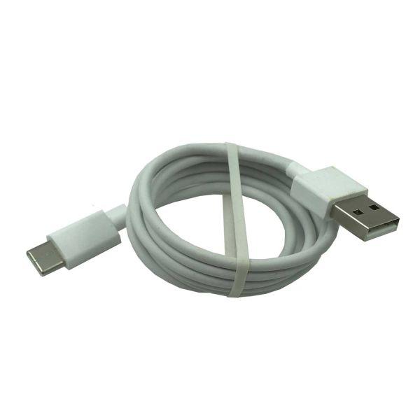 کابل تبدیل USB به TYPE-C شیائومی مدل LB4173U