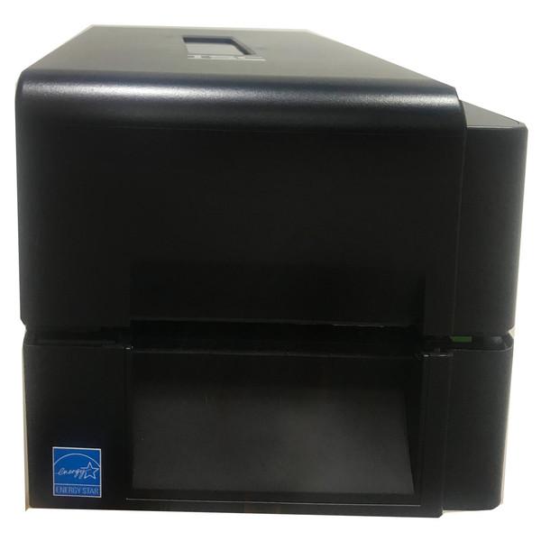 پرینتر لیبل زن حرارتی تی اس سی مدل TE200