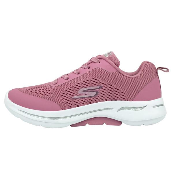 کفش پیاده روی زنانه اسکچرز مدل ULtra go
