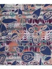 روسری زنانه ناریان مدل 2998101 -  - 1