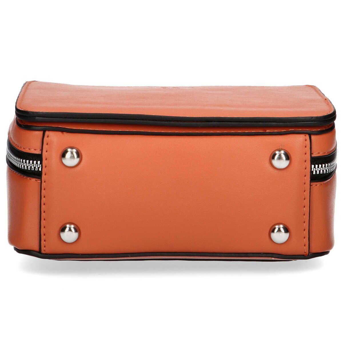 کیف رو دوشی زنانه دیوید جونز مدل 5662 -  - 9