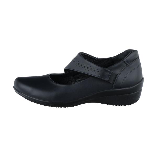 کفش روزمره زنانه گلسار مدل 5F02B500103