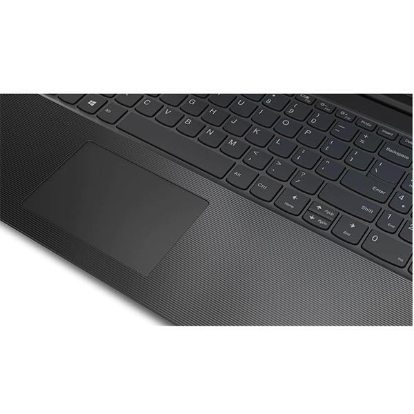 لپ تاپ 15 اینچی لنوو مدل Ideapad V130 - AC