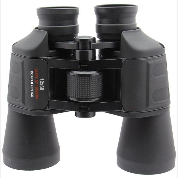 دوربین دوچشمی بینوکولارز مدل 275FT