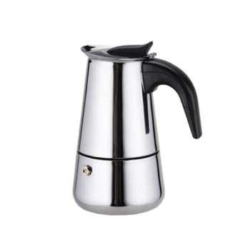 قهوه ساز رومانتیک هوم مدل hf2a
