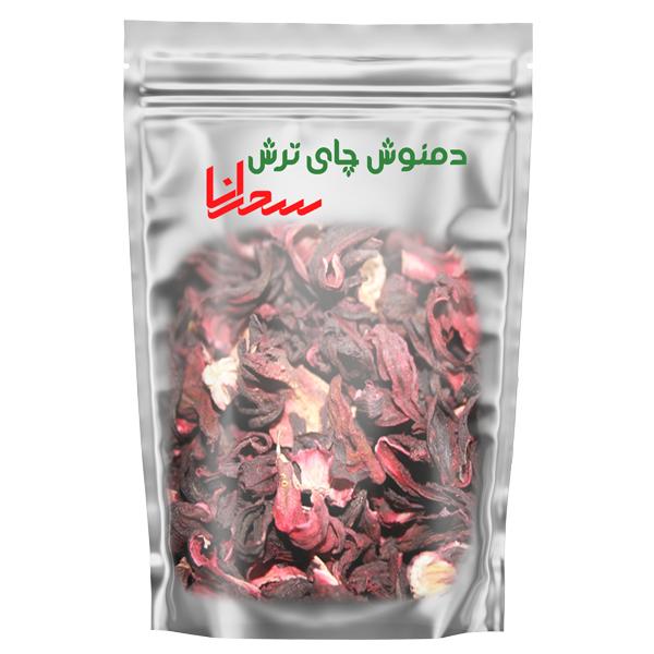 چای ترش سحرانا - 100 گرم