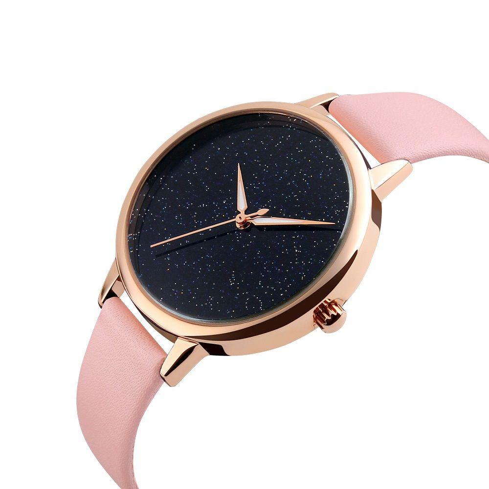 ساعت مچی عقربه ای زنانه اسکمی مدل 41-91 کد 05 -  - 5