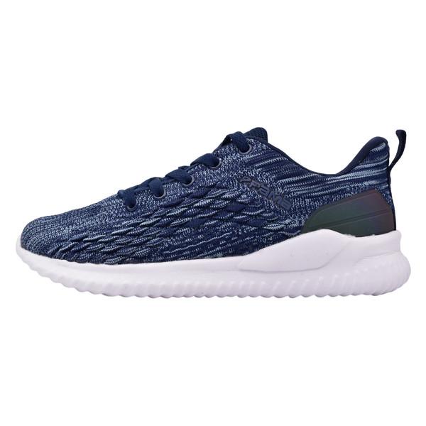 کفش مخصوص دویدن زنانه پاما مدل Farinaz کد G1442-2