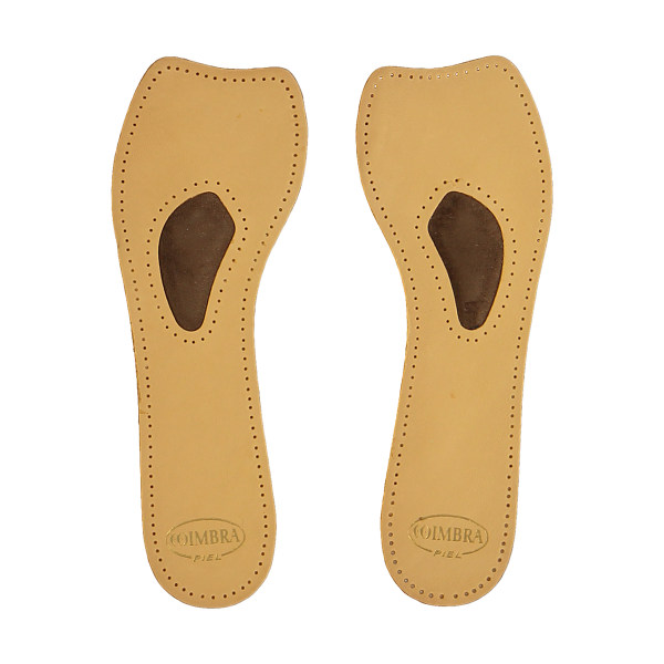 کفی کفش کوایمبرا مدل 1021738 سایز 37-38