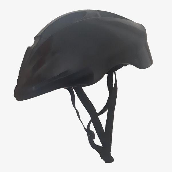 کلاه ایمنی دوچرخه مدل nash junior
