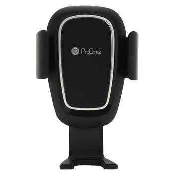 پایه نگهدارنده گوشی موبایل پرووان مدل H12