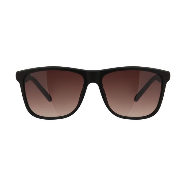 عینک آفتابی گوچی مدل 1030